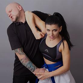 disciplines_self-defense