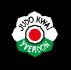 logo_judo-kwai-small