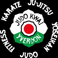 logo_judo-kwai@2x