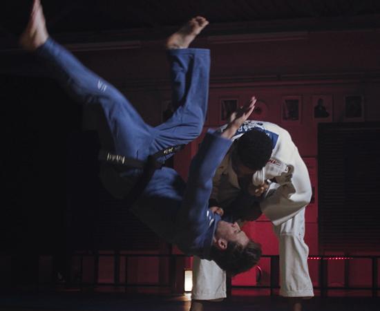 main-img_judo